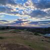 Big Sky Vistas Last Minute