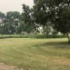 Whitetail park