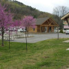 Campsite#30 Pigeon Forge Tennessee