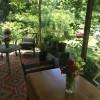 Fox Farm Cottage