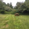 Madden Farm Group Campsite