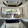 Mountain View Airstream Getaway