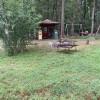 Glen Hill Farm, Near Shenandoah
