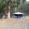 Base Camp - Unpowered Campsites