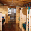 Base Camp - Bunkhouse Room