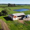 12 Apostles Farmstay Powered Site