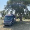 R & R on the little prairie!