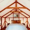 Heartwood Mendocino Cabin #3