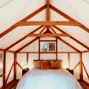 NEW! Heartwood Mendocino Cabin #3