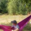 Zip Camp and Fun Farm