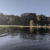 Relaxing Lake O'Nello Camping