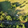 """Mossman Creekside """"Tati Farm"""" stay"""