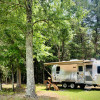 Woodland RV Sites Electric/Water