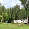 Turkey Hill RV Cottage