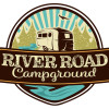 River Road Campground Luverne