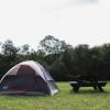 Barn Door Hostel - Campground