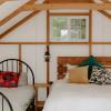 Heartwood Mendocino Cabin #4
