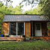 The Cocoon Cabin