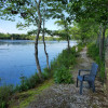 Peconic River Campgrounds