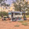 Carinya Station Eco OffGrid Camping