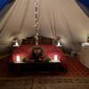Glamping @ Relaxing Bush Camping