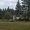 Mayville Farm