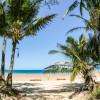 Beach Bum Retreat Villa