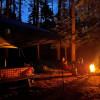 Adirondack Adventure Base Camp