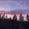 LoveLife Retreat Campground #2