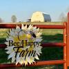 Bee Happy Farm
