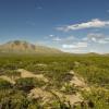 BEAUTIFUL PANORAMIC MOUNTAIN VIEWS