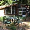 El Nido Cob Cabin