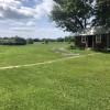 Ridge Road RV Camping 30/Amp