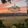 Raukawa Camping Area