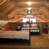 Maggie's Barn & Bunkhouse