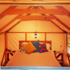 NEW! Heartwood Mendocino cabin #2
