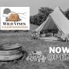 Wild Vines Campground