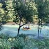 River's Edge RV