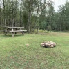 40 Achers Camp, Hike, Bike, Walk