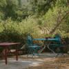 Apple Grass Farm RV or Tent Spot