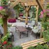 Galbraith Trailhead Gardens