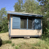 Small Cabin on Miramichi Bay!