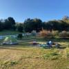 Hitch Camp