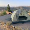 Canyon Ridge Camp