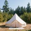 Camp Wine Country @ Tanglewood Farm