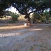 J's Rancho Relaxo