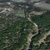Glen Rose Hill Country for Tents