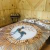 Kula Bata Cabin & InfraRed Sauna