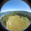 21 Acres above Riffe Lake