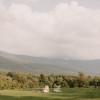 RV/TENT Site- Breathtaking Views